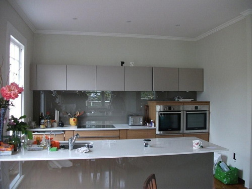 Kitchen Renovation Auckland City Bathroom Renovation North Shore